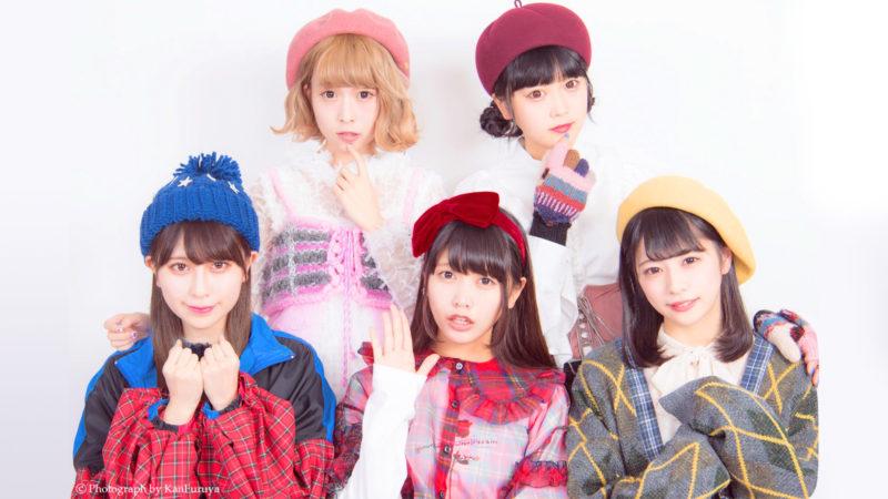 Bonjour Idol Maneki kecak profile photo