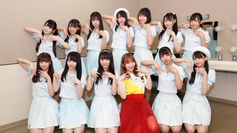 group_sashihara